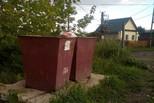 Важный шаг к цивилизованному сбору и вывозу мусора в частном секторе