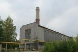 Энергетики уверены, что в этом сезоне проблем с теплом у жителей Ленинского поселка не будет