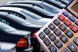 Транспортный налог: формула расчета