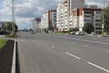 Дороги − 2021. Пока в лидерах Октябрьская, выезд из города на Колчедан и Суворова