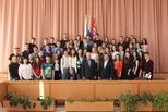 Участники городского молодежного самоуправления готовятся стать дублерами главы города и его команды
