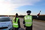 Почти 600 нарушений ПДД пресекли сотрудники ГИБДД Каменска-Уральского в период проведения профилактического мероприятия «Безопасная дорога»