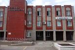 Модернизация Каменск-Уральского центра занятости продолжается