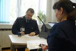 В Свердловской области искусственно вызванный ажиотаж привел к увеличению количества граждан, желающих заменить водительское удостоверение