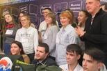 Проект «Активный школьник» в Каменске-Уральском