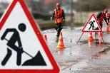 Движение по Исетской закроют 17 марта