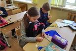 Возвращают свет – сохраняют жизнь! 10 сентября на всей территории Свердловской области отмечается «Единый день световозвращателя»