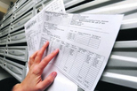 Уровень собираемости платы за вывоз ТКО в Свердловской области превысил 50%