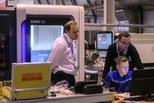 Власти Свердловской области ведут работу по закреплению в регионе национального чемпионата WorldSkills Hi-Tech