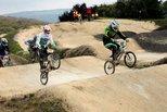 Велокросс на личных велосипедах пройдет в Каменске-Уральском 26 июня