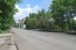 Грядет трехдневное ограничение движения по улице Алюминиевой