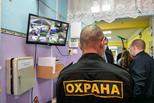 По поручению Евгения Куйвашева в образовательных учреждениях проходят внеплановые комплексные проверки безопасности