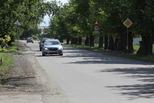 Не без замечаний. Первая экспертная оценка отремонтированных участков дорог.
