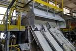 На УАЗе продолжаются мероприятия по автоматизации производственных процессов