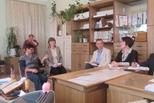 Обращение с ТКО: как диалог с жителями снимает острые вопросы