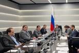В Свердловской области уже в августе будет разработан план-график ускоренной газификации жилых домов по поручению Президента РФ