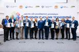 На УПКБ «Деталь» работают лучшие инженеры и рабочие оборонно-промышленного комплекса Свердловской области