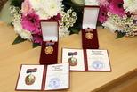 Мам по осени считают. Ходатайства на награждение медалью «За материнские заслуги» принимают в администрации города