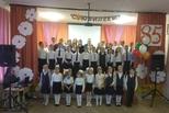 Единственная в Каменске-Уральском и Свердловской области