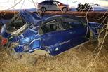 На территории Каменского района произошло ДТП, в результате которого пострадали три человека
