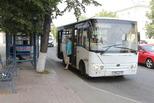 Общественный транспорт: муниципальный контракт дисциплинирует перевозчиков