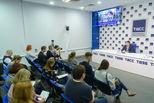 Крупнейшие города-труженики Свердловской области сформировали заявки на присвоение звания «Город трудовой доблести»
