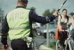 Внимание – на безопасность пешеходов