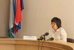 На защите здоровья населения Каменска-Уральского