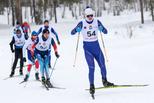 Скоро узнаем лучшего спортсмена зимнего сезона