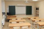 В Каменске-Уральском создали 96 новых учебных мест