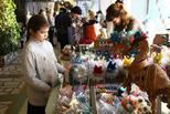 В День России – семейный праздник