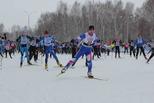 «Лыжня России - 2019» в Каменске-Уральском пройдет 17 февраля