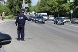Почти 900 нарушений ПДД пресекли сотрудники ГИБДД Каменска-Уральского в период проведения профилактического мероприятия «Безопасная дорога»