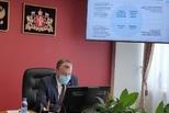 Свердловские власти готовят платформу для восстановления деятельности малых и средних предприятий