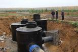 От бюджетных инвестиций есть реальная отдача: повышается надежность и качество услуги холодного водоснабжения