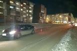 В Каменске-Уральском в результате ДТП пострадал несовершеннолетний пешеход