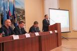 Каменск-Уральский литейный завод внедряет бережливое производство