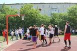 Любите спорт и нормы ГТО – не пропустите спортивный праздник