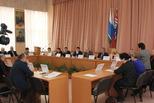 Каменск-Уральский достоин носить звание «Город трудовой доблести»