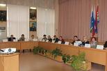 Лилия Марчук вошла в состав Общественной палаты Каменска-Уральского