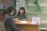 Работу или работников помогут найти на ярмарке вакансий