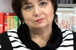 «Счастливый билет» Ирины Шляпниковой