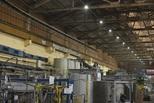 КУЛЗ вложил 18 млн руб. в обновление системы электроснабжения