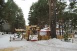 Угорское поселение официально стало туристским объектом Каменска-Уральского