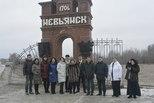 Каменск и Невьянск решили активно сотрудничать в сфере туризма