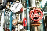 Сети горячего водоснабжения Синарского района переводят в режим циркуляции