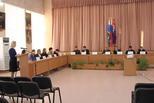 В Каменске-Уральском нет почвы для экстремизма