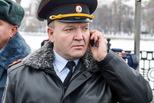 Свердловский главк МВД призывает не поддаваться на провокации и не участвовать в несогласованных акциях