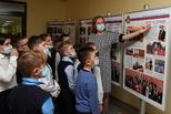 Школьники узнали, как устроено управление городом