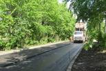 Началась активная фаза ремонта городских дорог